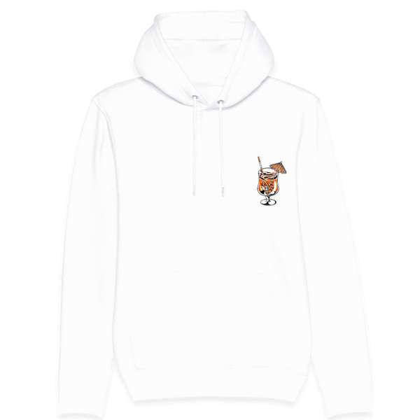 hoodie-collection-hover