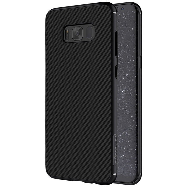 For samsung Galaxy S8 Case 5.8