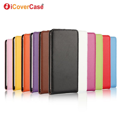 Coque for iPhone SE Case Leather Flip Cover for Apple iPhone 4 4s 5 5s 5C 6 6s 6 Plus 6s Plus Funda 7 7 Plus Capa Hoesjes Etui
