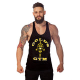 Golds Gym Tank Tops