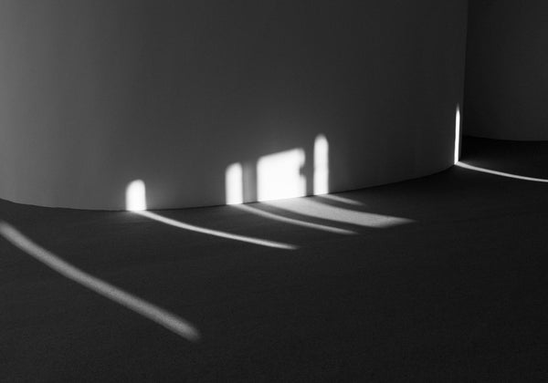 Matthieu Lavanchy, Shadows Pramma
