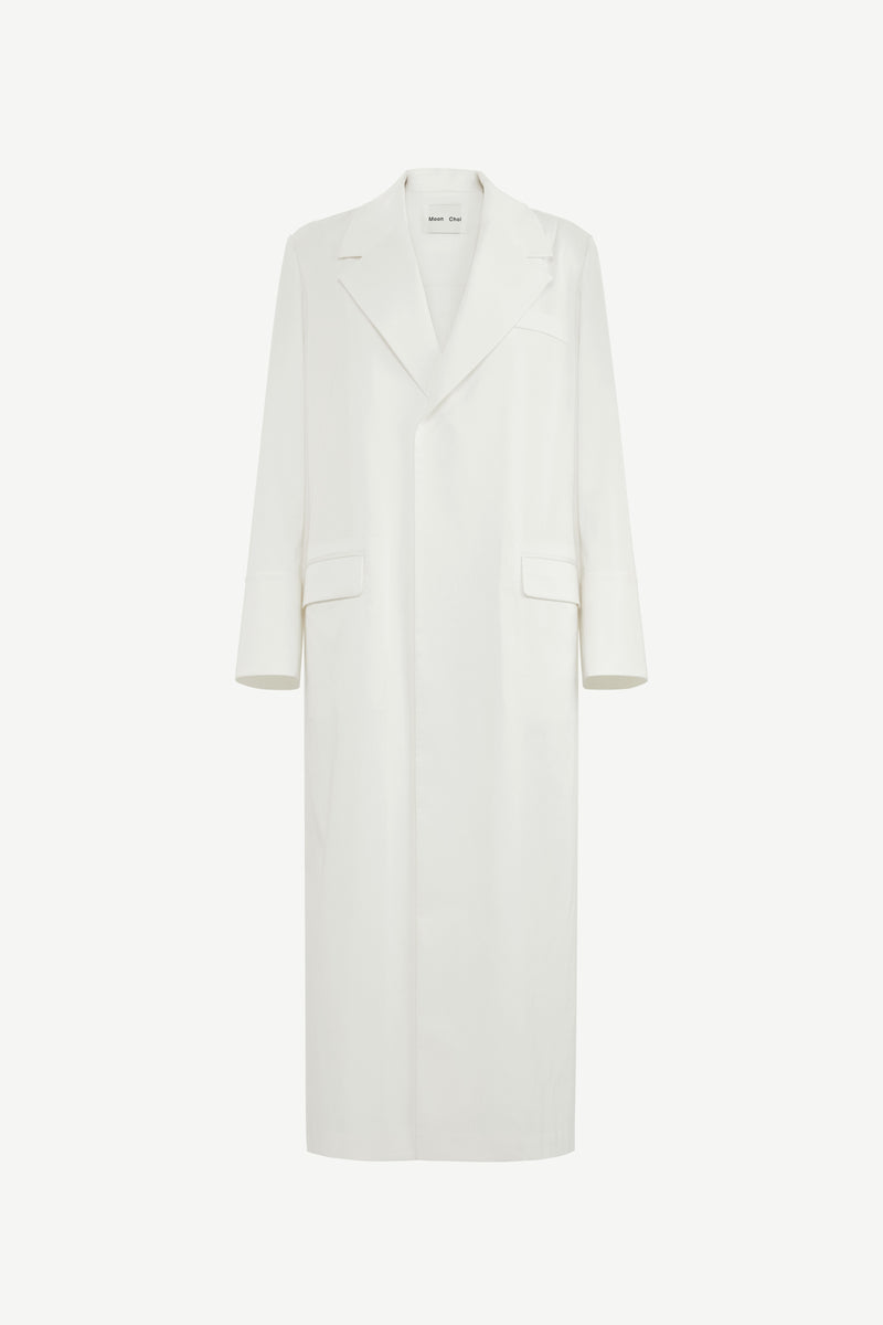 Pajama robe coat