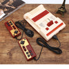 MYOHYA Classic Retro Famicon Clone 30 anniversary video game Console w\gamecardsElectronics