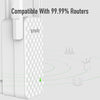 Wifi Router Range ExtenderElectronics