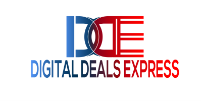Digital Deals Express