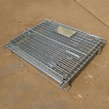 BOS Wire Stillage (Cap. 800kg -2000kg)