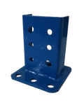 Heavy Duty Base Plate