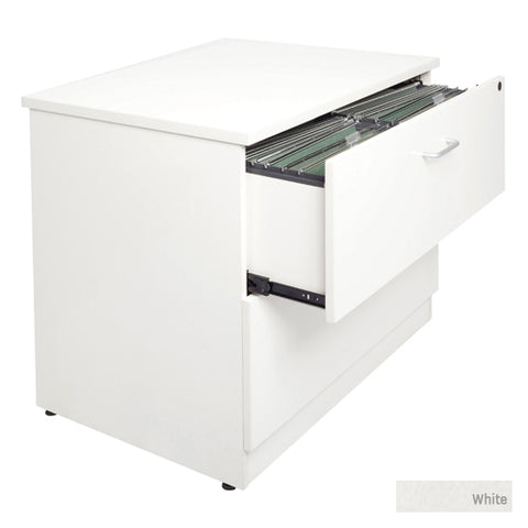 Office Furniture Rapid Span Lateral Filing Cabinet