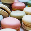 Petit Palais - Box of 50 Macarons