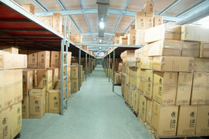 Why Sell Your Surplus inventory?