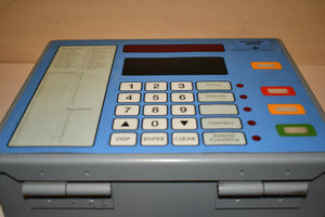 Production Process Controller 105640