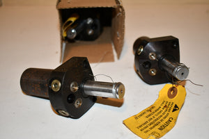 Lot of 3 Enerpac Swing Cylinder SULD-51