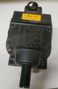 Lot of 4 Belimo Actuator AFBUP  AFT24-MFT-S