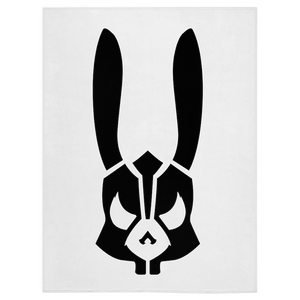 Dunny Blanket