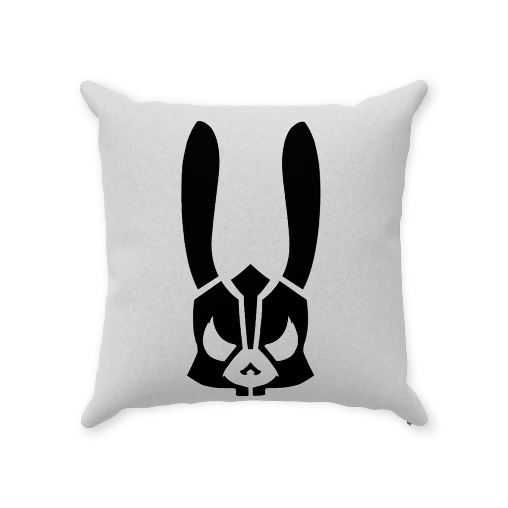 Dunny Pillow