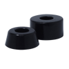Nok Bushing - 95a Black