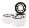 Ratchet V5 Orbit Skateboard wheels - 53mm 104a