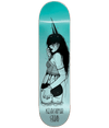 Blind Custom Skateboard Complete - Kevin Romar SEWP 8.125 Build Your Own