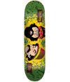 Flip Custom Skateboard Complete - Penny Mary Jane 8.0 Build your own