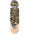 FUNISU CUSTOM SKATEBOARD COMPLETE - 8 / 8.25 / 8.5 BUILD YOUR OWN