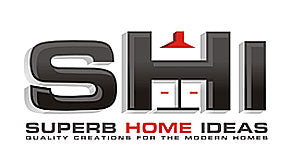 SHI: Superb Home Ideas (quality creations for the modern homes)