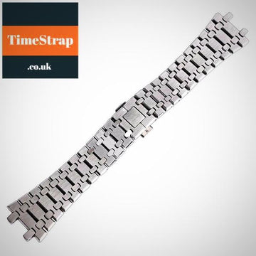 Bracelet for Audemars Piguet 28mm TimeStrap