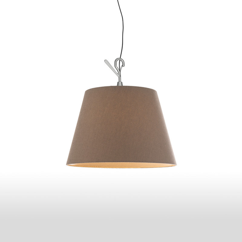 Tolomeo Outdoor