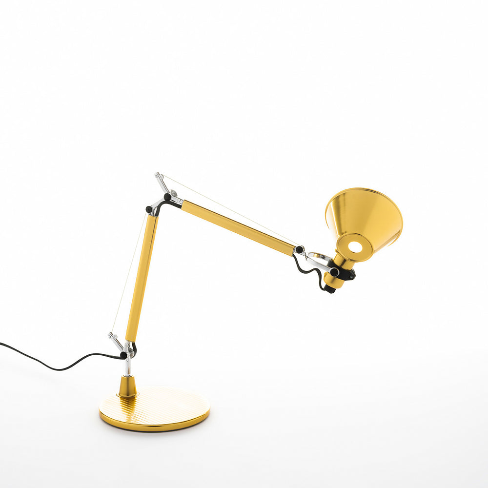Tolomeo Micro Table