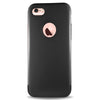 Stone Case for iPhone 7 Plus
