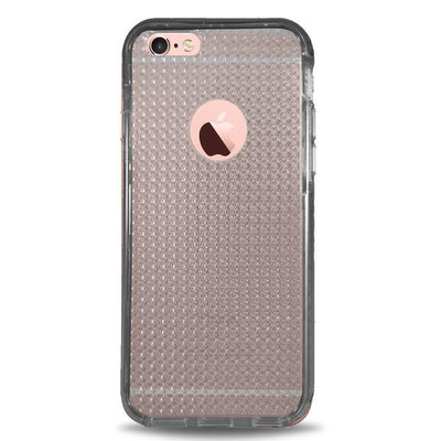 Point Case for iPhone 6/6S - Black