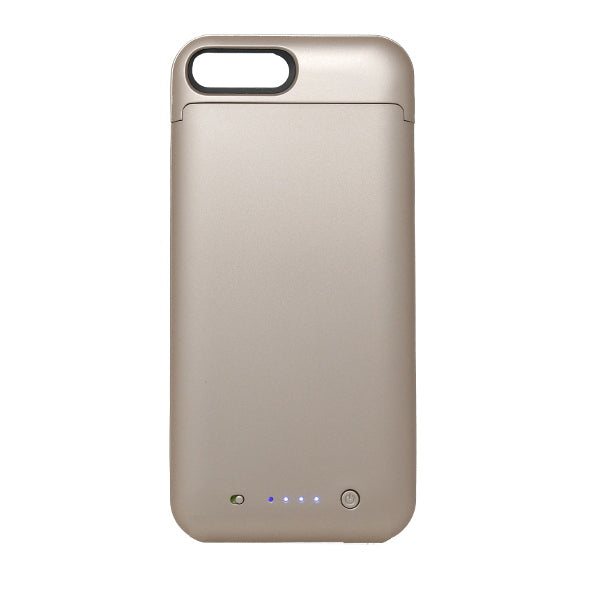 Sara Battery Case for iPhone 6 / 6S Plus 6800mAh