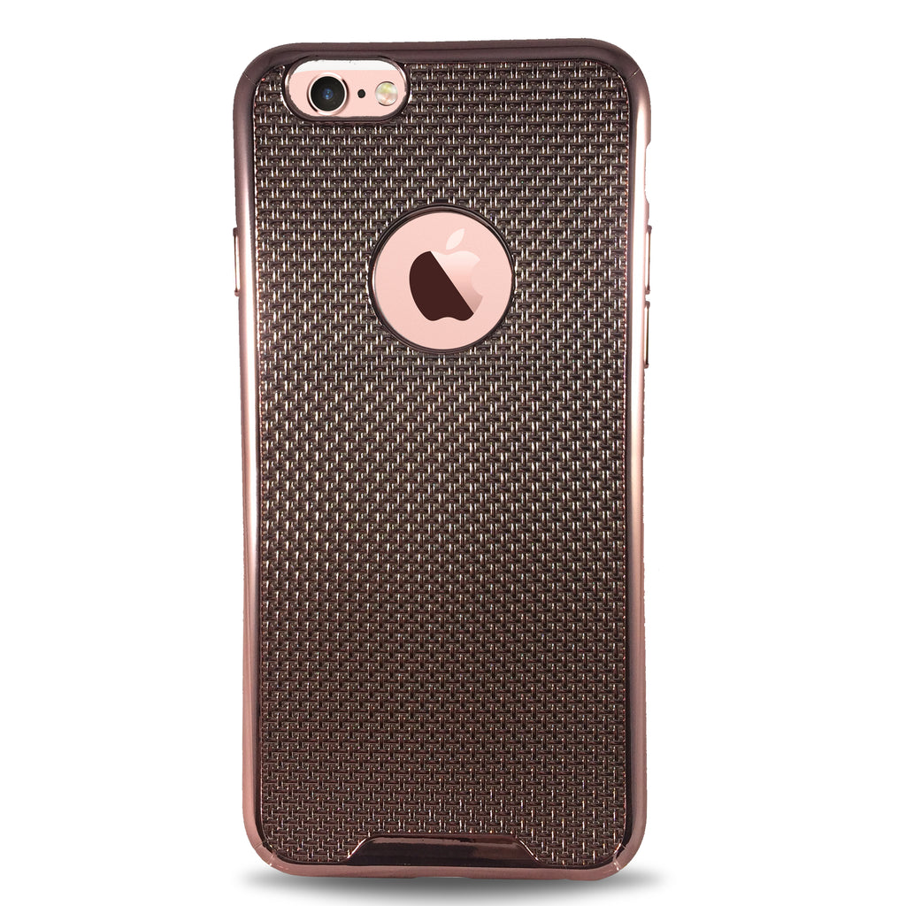 Chain Case for iPhone 5/5SE