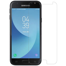 Tempered Glass for Samsung J3 (Classic)