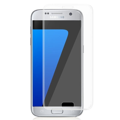 Tempered Glass for Samsung S7 (Regular)