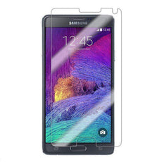 Tempered Glass for Samsung Note 4 (Classic)