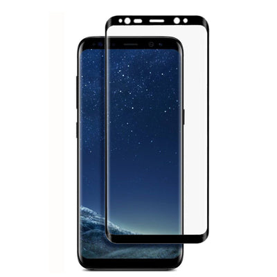 Tempered Glass for Samsung S8 (Glass)