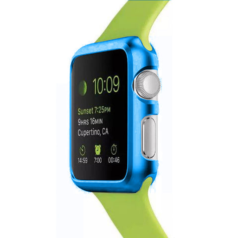 iWatch Case (42 mm)