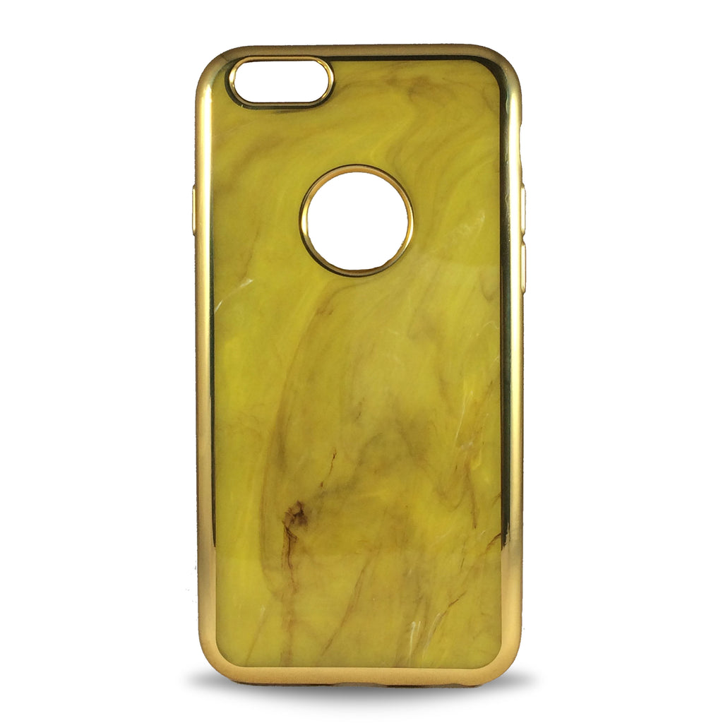 Marvale Case for iPhone 6/6S - Gold