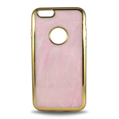 Marvale Case for iPhone 6/6S - Pink