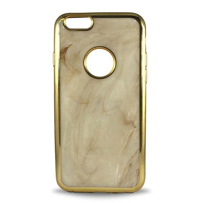 Marvale Case for iPhone 6/6S - White