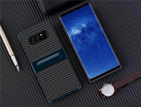 Dama Kickstand Case for Samsung Note 8