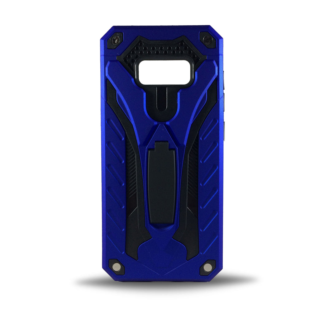 Former Case for Samsung S8