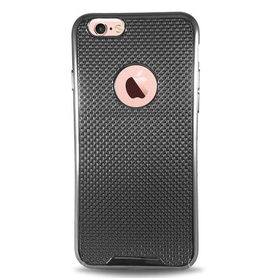 Chain Case for iPhone 6/6S - Gray