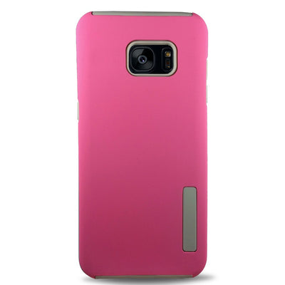 Inc Case for Samsung S6 Edge - Pink