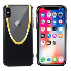 Lambo Case for iPhone X