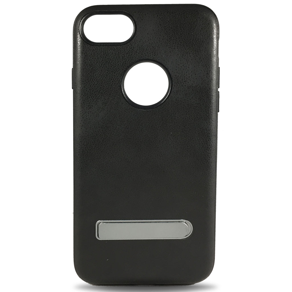 M Phone Case for iPhone 7 - Black