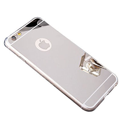 Mirror Case for iPhone 6/6S
