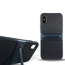 Dama Kickstand Case for Iphone X