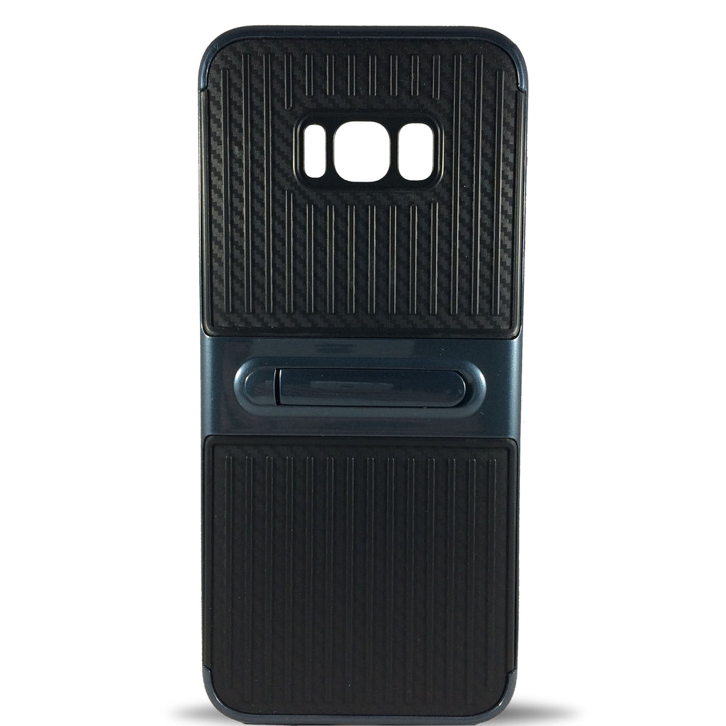 New Kickstand Case for Samsung S7 Edge