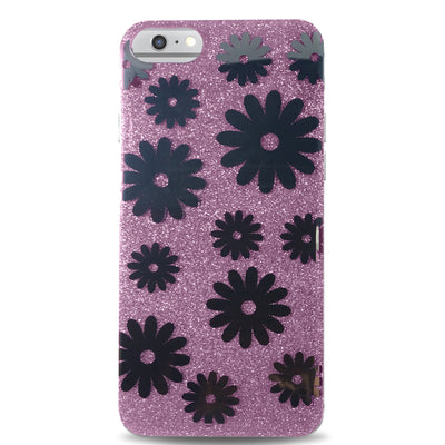 Daisy Case for iPhone 7 - Pink